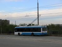 Самара. АКСМ-321 №3217