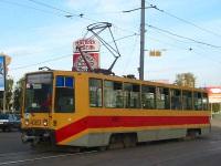 Москва. 71-608К (КТМ-8) №4083