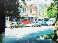 Курган. ЗиУ-682Г00 №638