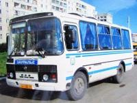 ПАЗ-32054 аа438