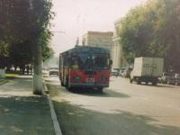 Курган. ЗиУ-682Г00 №628
