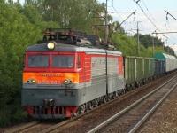 Подольск (Россия). ВЛ10у-885