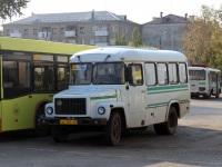 Шадринск. КАвЗ-39762 аа164