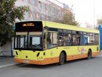 КАвЗ-4239 в693ет