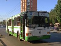 ЛиАЗ-5256.53 а077рх