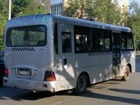 Hyundai County LWB е234ст