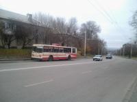 ЗиУ-682В00 №554