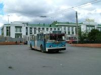 Курган. ЗиУ-682Г00 №615