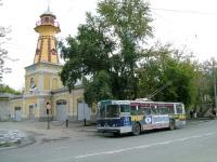 Курган. ЗиУ-682Г-012 (ЗиУ-682Г0А) №650