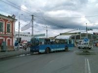 Курган. ЗиУ-682Г00 №601