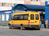 Шадринск. Промтех-3240 (Iveco Daily) в532ко