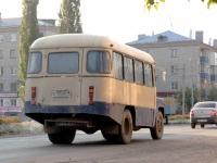 КАвЗ-3270 к755ак