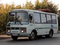 ПАЗ-32053 с675км