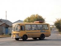 ПАЗ-32054 о212кр