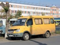 ГАЗель (все модификации) т611км