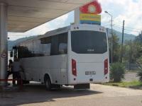 Самтредиа. Otokar Sultan QQ-409-QG