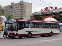 Саратов. Mercedes-Benz O405 а300ан