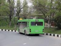 Саратов. МАЗ-103.465 х477рн