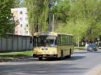 Саратов. Mercedes O305 аа579