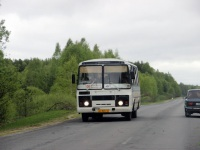 Саров. ПАЗ-32053 ао820