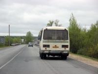 Саров. ПАЗ-32054 ак995