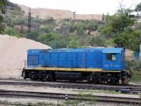 Севастополь. ТГМ6А-2122