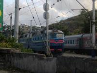 Севастополь. ЧС7-314
