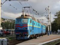 Севастополь. ЧС7-174