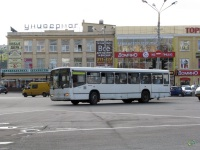 Смоленск. Mercedes-Benz O345 р267се
