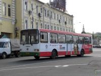 Смоленск. ЛиАЗ-5256.45 ав694