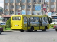 Смоленск. Богдан А09204 у328ме