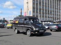 Смоленск. ГАЗель (все модификации) в626ао