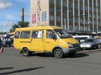 Смоленск. ГАЗель (все модификации) аа826