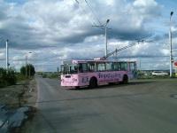 Курган. ЗиУ-682Г-012 (ЗиУ-682Г0А) №683