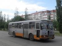 Шадринск. ЛиАЗ-677М ав284