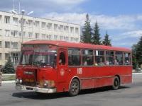 Шадринск. ЛиАЗ-677М аа530