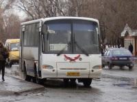 Курган. ПАЗ-4230-03 ав059