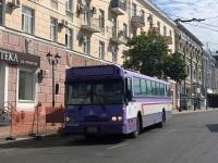 Ростов-на-Дону. Säffle (Volvo B10M-70) в114он
