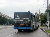 Москва. ЛиАЗ-6212.01 ат387
