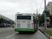 Москва. ЛиАЗ-6213.22 в356вв