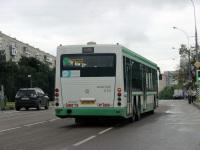 Москва. ГолАЗ-6228 ву121