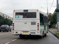 Москва. ПАЗ-3237-01 (32370A) вс223