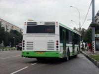Москва. ЛиАЗ-5292.22 ен510