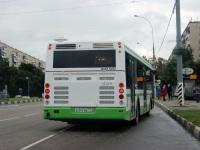 Москва. ЛиАЗ-5292.22 в347вв