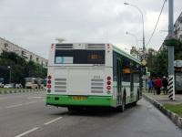 Москва. ЛиАЗ-5292.22 ен521