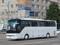 Yutong ZK6122H9 а823мк