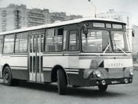 Курган. КАвЗ-3100 5605ПРОБА