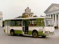 Курган. КАвЗ-3100 5606ПРОБА