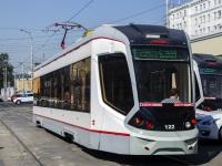 Ростов-на-Дону. 71-911E №122