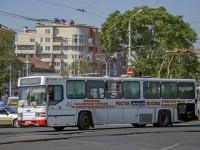 Ростов-на-Дону. Scania CN113CLB т080ом
